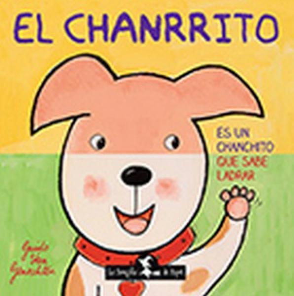 EL CHANRRITO