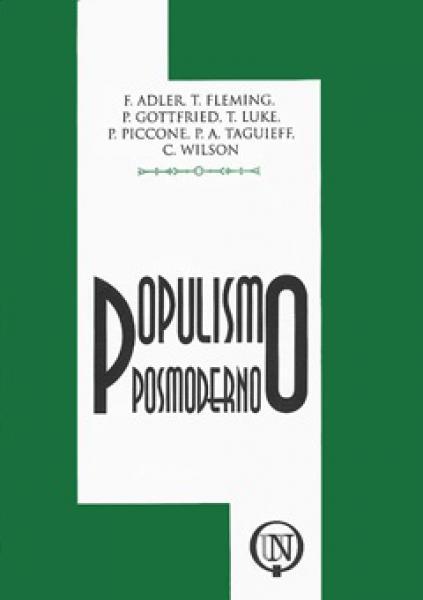 ESCRITOS POSTUMOS - T1