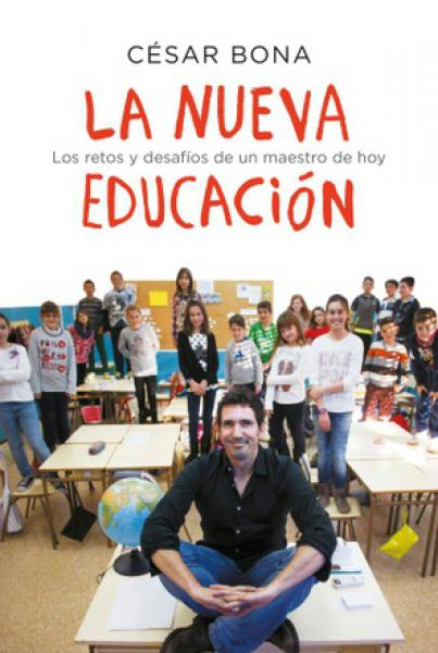 LA NUEVA EDUCACION