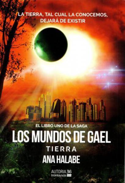 LOS MUNDOS DE GAEL (TIERRA)