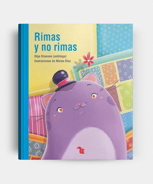 RIMAS Y NO RIMAS