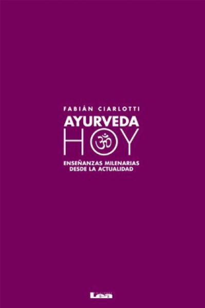 AYURVEDA HOY