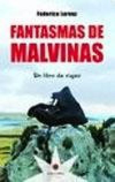FANTASMAS DE MALVINAS