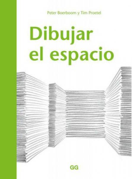 DIBUJAR EL ESPACIO