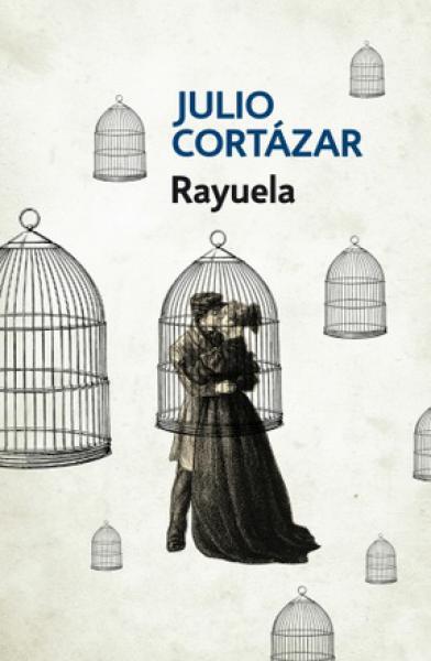 RAYUELA ( 2016 )