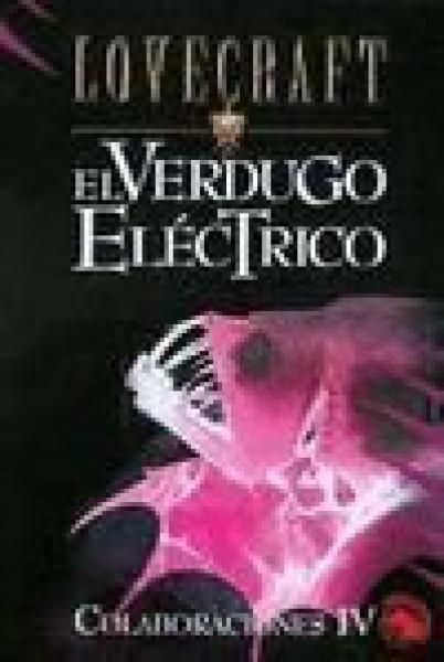 VERDUGO ELECTRICO, BEL