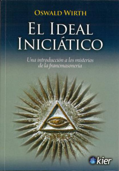 EL IDEAL INICIATICO