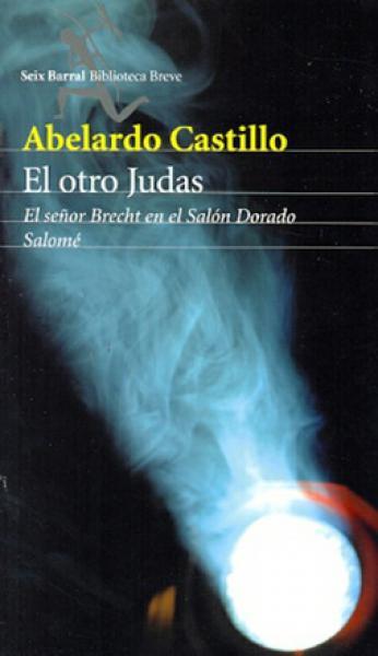 EL OTRO JUDAS-EL SEÑOR BRECHT EN EL SA