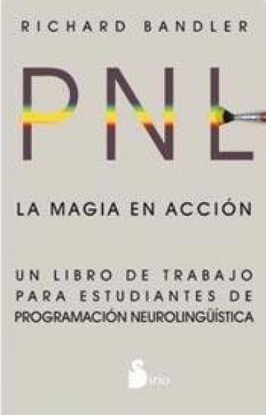 PNL LA MAGIA EN ACCION