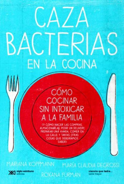 La normal libros manual de gastronomia molecular for Libros de cocina molecular