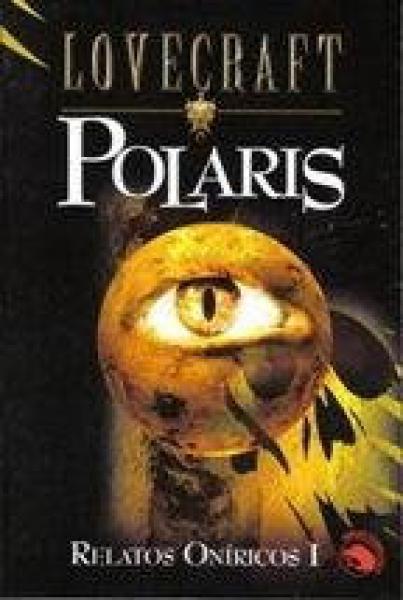 POLARIS-RELATOS ONIRICOS 1