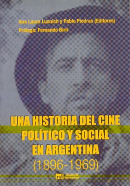 UNA HISTORIA DEL CINE POLITICO Y SOCIAL