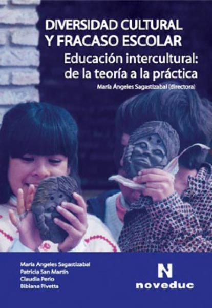 DIVERSIDAD CULTURAL Y FRACASO ESCOLAR