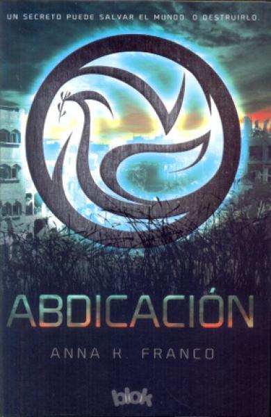 ABDICACION - REBELION 3