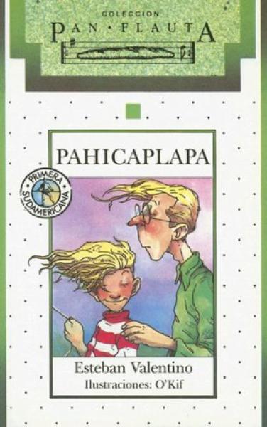 PAHICAPLAPA (37)