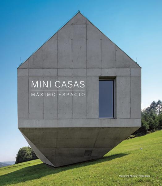 MINI CASAS - MAXIMO ESPACIO
