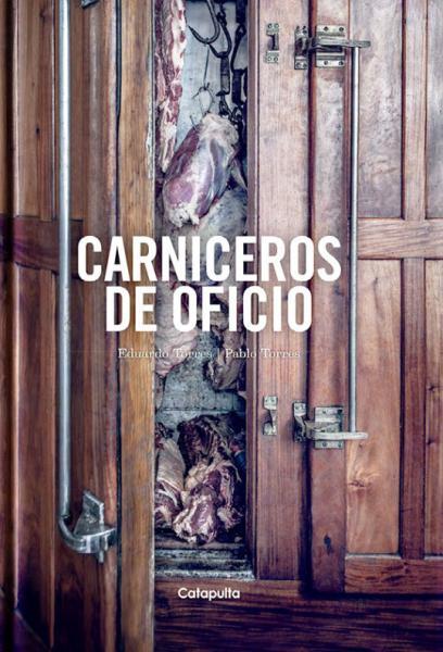 CARNICEROS DE OFICIO