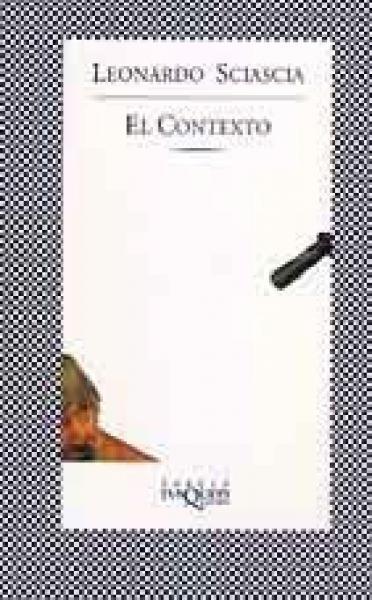 EL CONTEXTO                BOL.