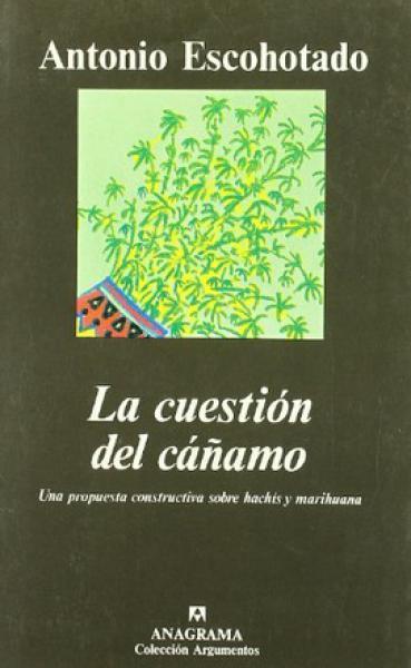 LA CUESTION DEL CAÐAMO