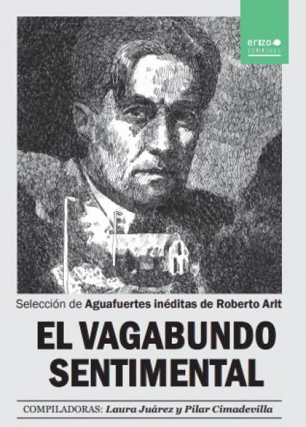 EL VAGABUNDO SENTIMENTAL