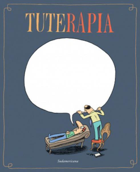 TUTERAPIA
