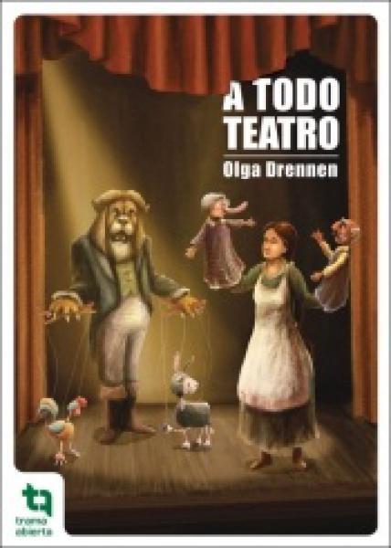 A TODO TEATRO
