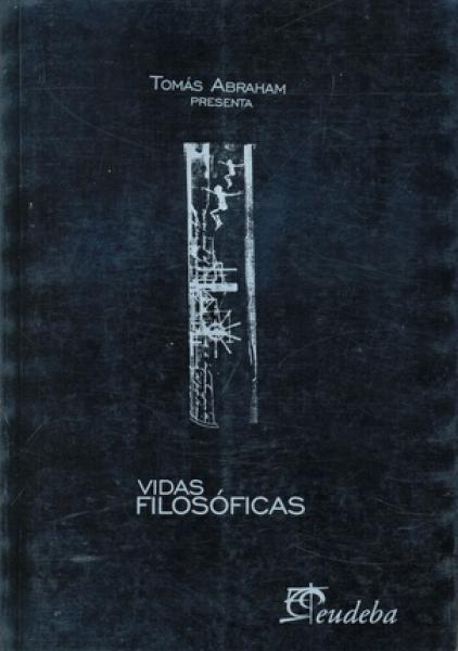 VIDAS FILOSOFICAS