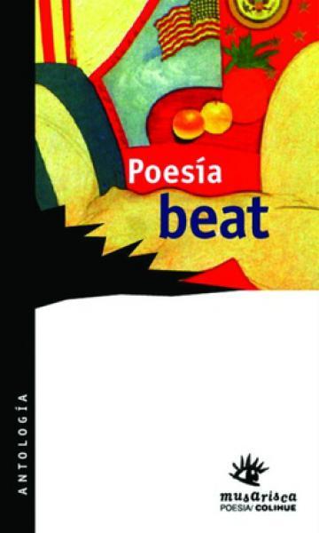 POESIA BEAT