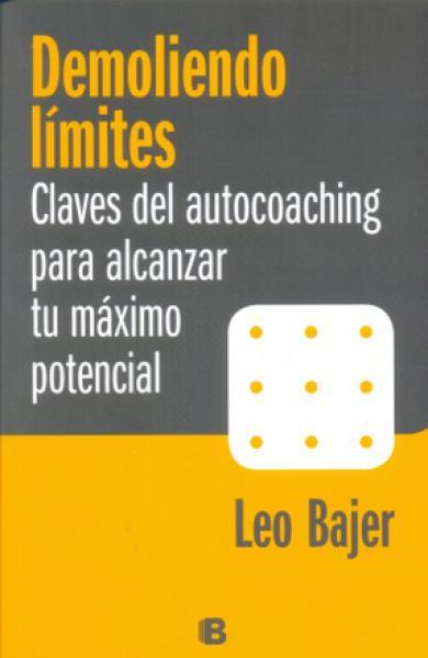 DEMOLIENDO LIMITES - CLAVES DE ...