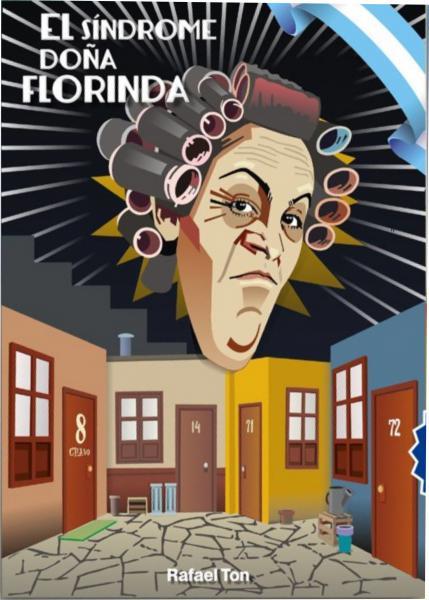 EL SINDROME DOÐA FLORINDA