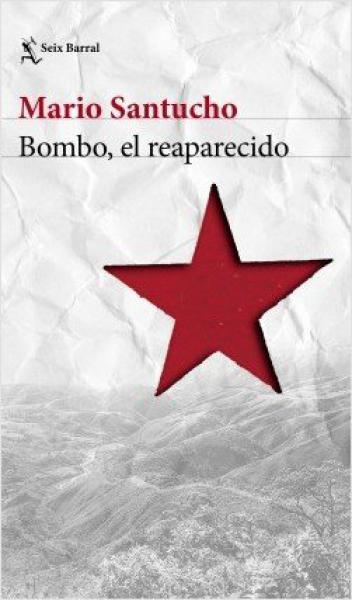 EL BOMBO REAPARECIDO