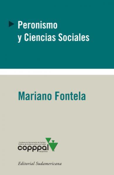 PERONISMO Y CIENCIAS SOCIALES