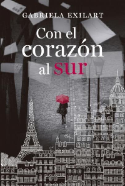 CON EL CORAZON AL SUR
