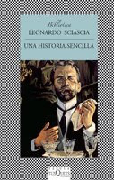 UNA HISTORIA SENCILLA