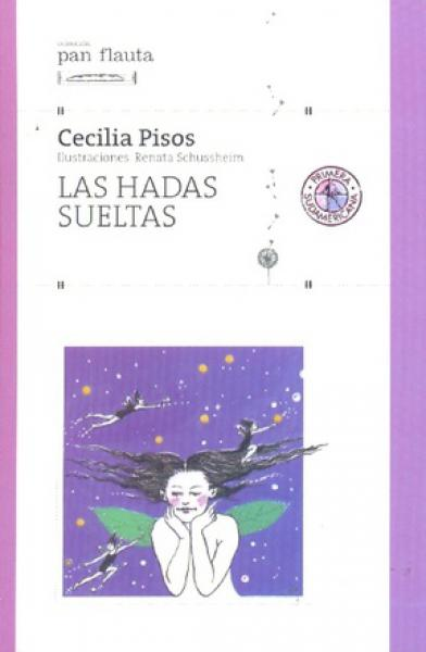 LAS HADAS SUELTAS