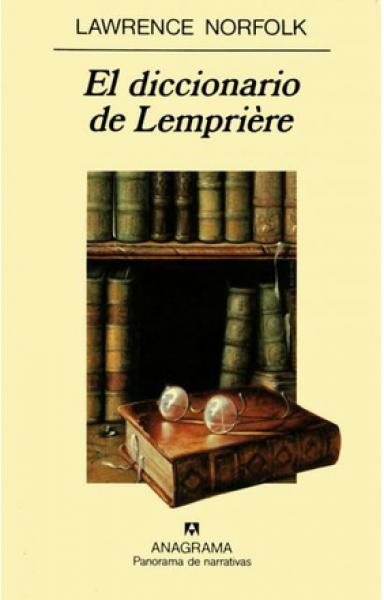 DICC.DE LEMPRIERE