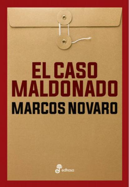 EL CASO MALDONADO