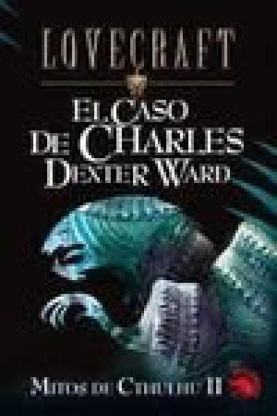 EL CASO DE CHARLES WARD
