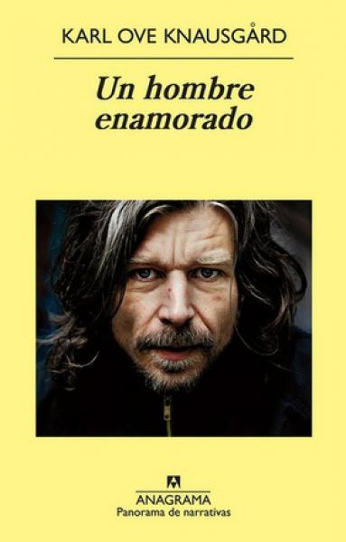 UN HOMBRE ENAMORADO (MI LUCHA 2)