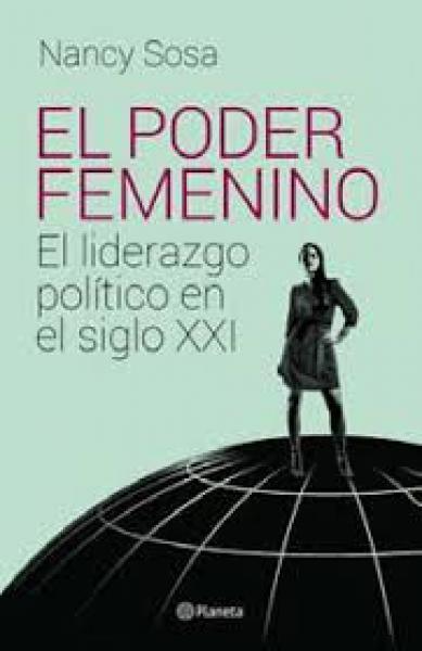 EL PODER FEMENINO