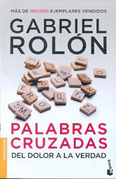 PALABRAS CRUZADAS (2014)