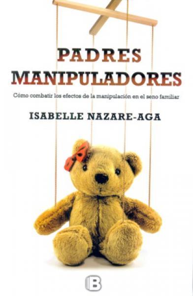 PADRES MANIPULADORES