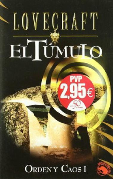 EL TUMULO