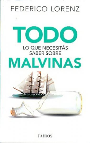 TODO LO QUE NECESITAS SABER SOBRE MALVIN