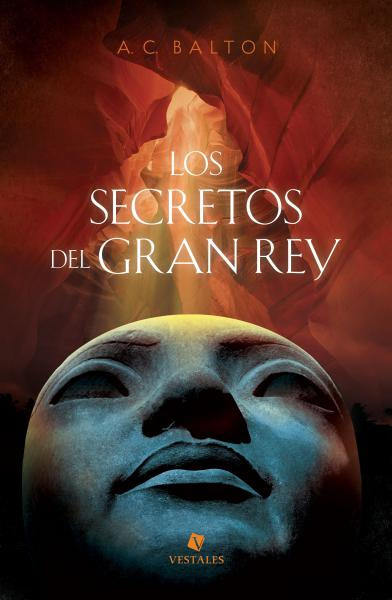 LOS SECRETOS DEL GRAN REY