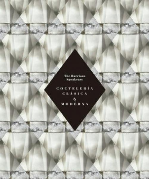 COCTELERIA CLASICA Y MODERNA