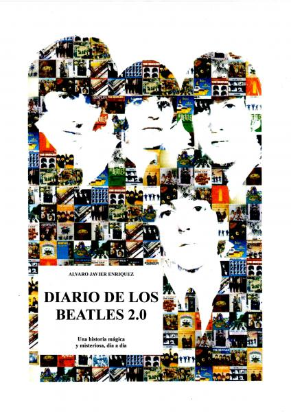 DIARIO DE LOS BEATLES 2.0