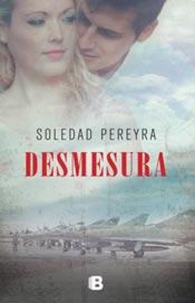 DESMESURA