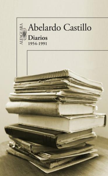 DIARIOS 1954-1991