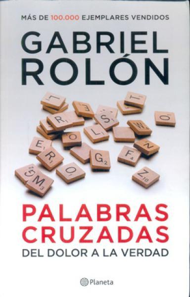 PALABRAS CRUZADAS (NUEVA ED.)